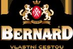 logo-bernard-large-v02